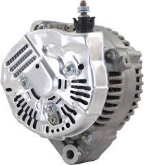 lexus sc300 for sale atlanta new alternator fits 95 lexus sc300 toyota supra 3 0l 27060 46060