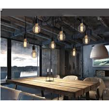Pendant Lighting For Recessed Lights Cheap Light Bulb Color Temperature Buy Quality Light Bulbs
