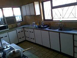 Factory Seconds Kitchen Cabinets Kitchen Cabinet Seconds Second Kitchen Cabinets In Kitchen