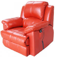 Berkline Leather Reclining Sofa Recliner Sofa Chair Secret Systems