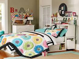 bedding pbteen design your own room teen bedding pretty