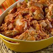 recette de cuisine facile et rapide plat chaud plat principaux américains toutes les recettes allrecipes