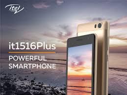 itel 1516 plus specs features review and price in nigeria