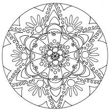 29 free printable mandala colouring pages u2013 canada arts connect