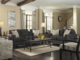 Decorating Ideas Living Room Grey Sofa 31 Wonderful Grey Couch Living Room Decorating Ideas
