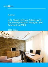 kitchen cabinet industry statistics kitchen cabinet industry statistics kitchen cabinets for sale