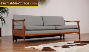 Couch Trundle Bed Mid Century Modern Trundle Bed Sofa