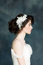 238 best wedding hairstyle images on pinterest hairstyles