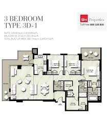 floor plans warda apartments townsquare dubai by nshama