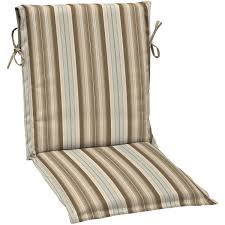 Outdoor Sling Patio Furniture Decor Freshen Green Color Of Outdoor Patio Chair Cushions For