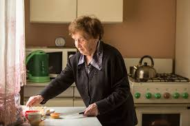kitchen cabinets shrewsbury ma home care tips keeping the kitchen safe for seniors