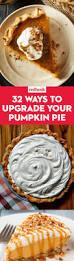 unique thanksgiving dessert recipes 30 best pumpkin pie recipes how to make pumpkin pie