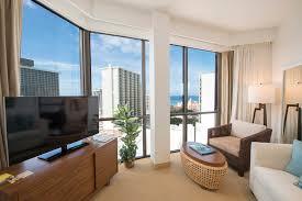 home design center oahu new hyatt centric waikiki beach brings contemporary hawaiian