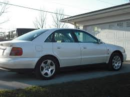 99 audi a4 2 8 quattro 1999 audi a4 user reviews cargurus