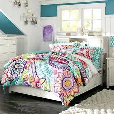girl bedroom comforter sets teen bedding sets kulfoldimunka club