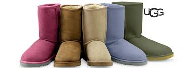 ugg shoes sale laurent shoes sale usa the styles availible your