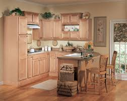 Wellborn Cabinets Ashland Al Wellborn Cabinets Hedgecock Builders Supply