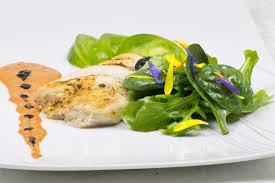 cours cuisine mulhouse cours cuisine colmar alsace plat volaille 181 c le bon sens