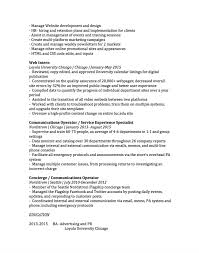 Nordstrom Resume Services