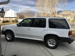 2001 ford explorer xls 2001 ford explorer xls 1 850 ksl com