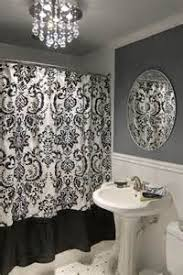 Damask Bathroom Accessories All White Damask Bathroom Accessories Tsc