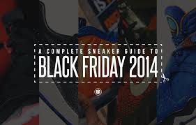 vans black friday sales vans black friday sale 2012 vans shoes india