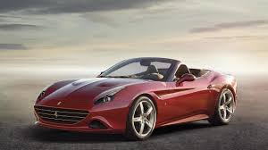 Ferrari F12 Facelift - ferrari planning supercharged engine with electric turbocharger