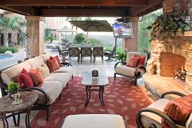 New Mexico Interior Design Ideas by Interior Design Santa Fe Style Interior Design Home Design
