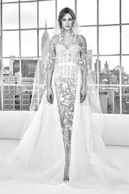 zuhair murad wedding dresses zuhair murad 2018 bridal arabia weddings