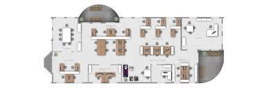 open office floor plan open office floor plan designs home furniture and design ideas