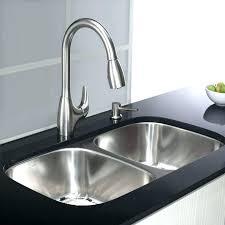 unique kitchen faucet unique kitchen faucets ezpass club