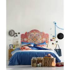 design winsome perfect bedroom headboard mural designs modern fascinating headboard wall murals moutanabi vintage rug adhesive bedroom interior