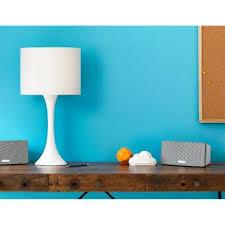bluetooth speakers u0026 portable wireless audio target