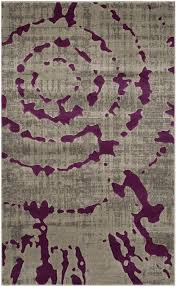 rug prl7735b porcello area rugs by safavieh