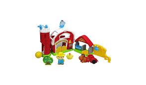 Little Tikes Toaster Little Tikes Farm Set Toys U0026 Character George