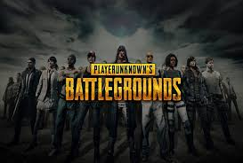 pubg on xbox pubg is doing really well on the xbox one and pc