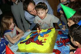 birthday party for kids best kids birthday party places in new york city
