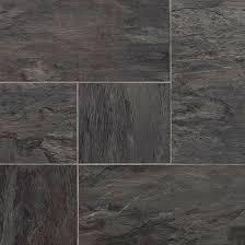laminate flooring on slate black laminate