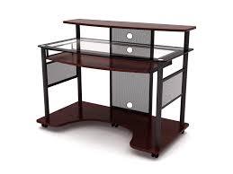 desks u2013 z line designs inc
