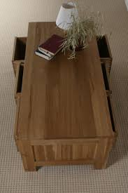 Natural Solid Wood Furniture 37 Best A Genuine Jersey Christmas Images On Pinterest Ranges