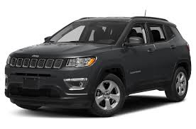 Black And Jeep Jeep Compass Sport Utility Models Price Specs Reviews Cars