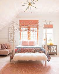 Where To Get Bedroom Furniture Find Out Where To Get The Home Accessory Kids Rooms Pinterest