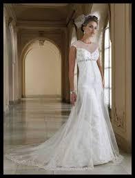 wedding dresses houston discount wedding dresses houston 2018 weddings