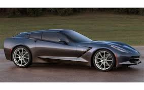 4 door corvette callaway cars corvette stingray aerowagon heading to production