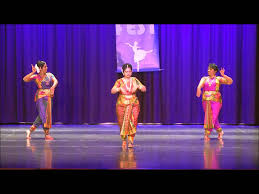 dancing damsels toronto international dance festival 2015 youtube