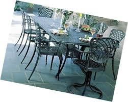 Atlanta Outdoor Furniture by Patio Furniture