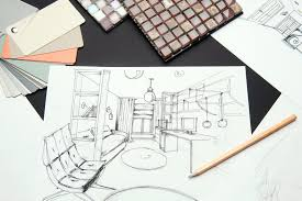 platinum office products furniture space planning interior
