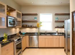 Ikea Kitchen Designs Layouts Ikea Kitchen Planner Free Home Decor Oklahomavstcu Us