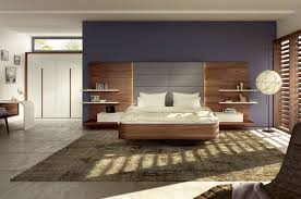 Bed Frames Ta Mioletto Recherche Hu L S Ta Pinterest Bedrooms