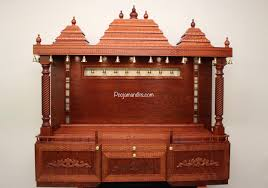 pooja mandirs usa custom pooja mandirs made in the usa